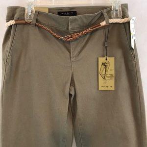 Max jeans SZ 4 SKIMMER